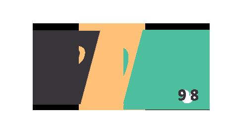 Rdv98